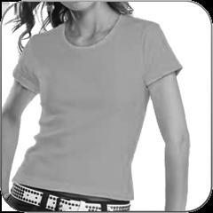 Céges feliratos hosszúujjú póló ajándékok
